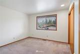 12047 12th Avenue - Photo 14