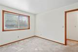 12047 12th Avenue - Photo 15