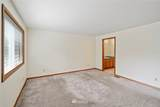 12047 12th Avenue - Photo 17