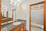 12047 12th Avenue - Photo 19