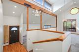 12047 12th Avenue - Photo 3