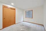 12047 12th Avenue - Photo 21
