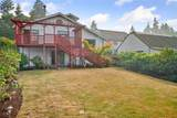 12047 12th Avenue - Photo 25