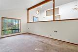 12047 12th Avenue - Photo 4