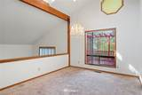 12047 12th Avenue - Photo 7