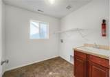 6126 40th Street Ct - Photo 16