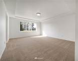 6126 40th Street Ct - Photo 17