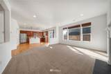 6126 40th Street Ct - Photo 6