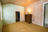 24259 Walker Valley Road - Photo 23