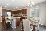 6632 High Point Drive - Photo 11