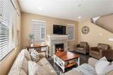 6632 High Point Drive - Photo 13