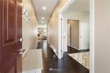 6632 High Point Drive - Photo 3
