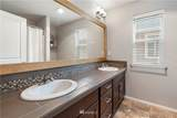 6632 High Point Drive - Photo 28
