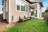 6632 High Point Drive - Photo 31