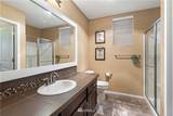 6632 High Point Drive - Photo 7
