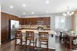 6632 High Point Drive - Photo 9