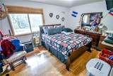 945 Crescent Harbor Rd - Photo 15
