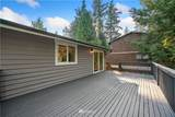 15316 Ne 65th Ct - Photo 17