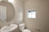 8202 20th Street Ct - Photo 11