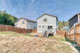 6970 Dakota Street - Photo 28