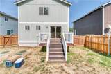 6970 Dakota Street - Photo 31