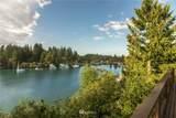 8150 Hidden Cove Road - Photo 14