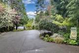 8150 Hidden Cove Road - Photo 4