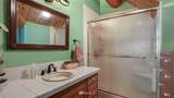 18420 209th Avenue - Photo 25