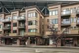 3217 Eastlake Avenue - Photo 29