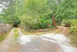 6707 Lakewood Road - Photo 31