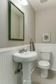 5712 1st Avenue - Photo 14
