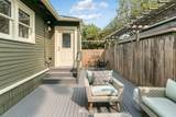5712 1st Avenue - Photo 32