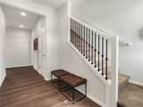 5128 Sinclair Way - Photo 2