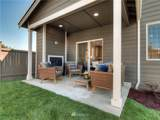 5128 Sinclair Way - Photo 12