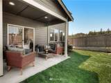 5128 Sinclair Way - Photo 13