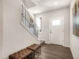 5128 Sinclair Way - Photo 16