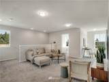 5128 Sinclair Way - Photo 18