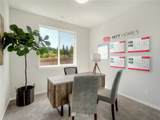 5128 Sinclair Way - Photo 4