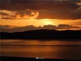 8526 Naketa Beach Road - Photo 39