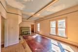 1524 5th Avenue - Photo 3
