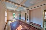 1524 5th Avenue - Photo 4