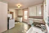 1524 5th Avenue - Photo 8