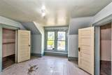 1524 5th Avenue - Photo 10