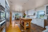 1830 Smith Road - Photo 7