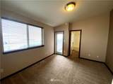 3420 31st Street - Photo 14