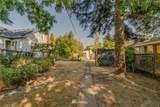 7031 Ravenna Avenue - Photo 5