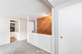 30509 7th Avenue - Photo 18