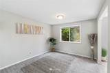 30509 7th Avenue - Photo 19