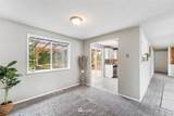 30509 7th Avenue - Photo 3
