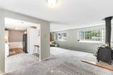 30509 7th Avenue - Photo 4